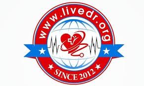 LiveDr Admissions